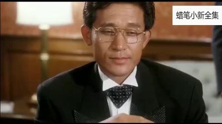 当梁家辉碰到陈百祥时, 赌神刘德华都黯淡无光了