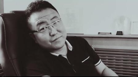 《30+》80后纪录片 转折中的刘俊显