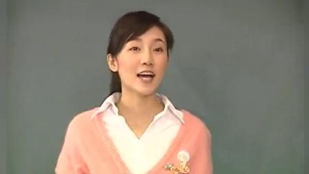 《快乐星球2》胆小内向参加演讲比赛, 随便一个都比她强