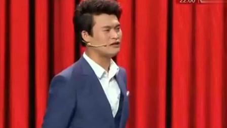 小沈龙爆笑脱口秀: 奇葩好友驾校学车, 教练腿都吓抽筋了!