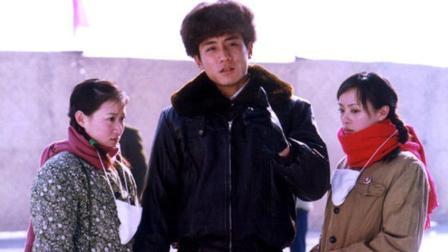 刀郎《远方的人》, 电视剧《血色浪漫》主题曲, 献给中国军人!