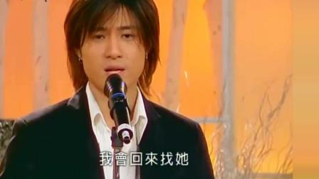 薰衣草: LEO复出讲述与以薰的美好过往! 深情演唱幸福的瞬间!