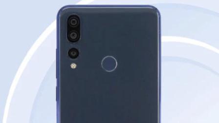 联想Z5s真机上手视频现身: 确认屏幕挖孔12月发布