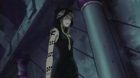 噬魂师:美杜莎中了魂丝缝合,修泰因竟然能做这么精密的控制!