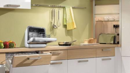 如果科技屋: 云米涉嫌专利侵权事件发酵: 侵权洗碗机再次下架