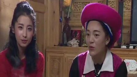 七彩飘香 2018 学习制作酥油茶