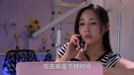 最美的时光陆励成在苏蔓家楼下, 终于还是鼓起勇气给她打了电话