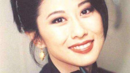 91年叶倩文经典歌曲《潇洒走一回》! 体验下90年代的流行与时尚!