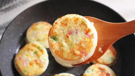 土豆最好吃的做法, 家里经常这样做, 切一个洋葱, 怎么都不够吃