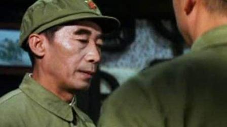 百看不腻的平津战役, 林彪挥师新保安牢牢锁住35师, 国军郭景云命