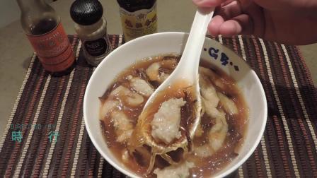 在家做, 真材实料, 做法简单, 20分钟内完成, 山珍海味 碗子素鱼翅