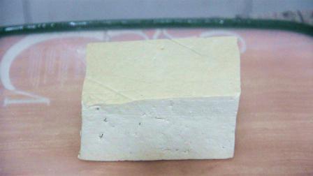 豆腐真是好东西, 怎么做都好吃, 学会这个做法, 盘中都得舔干净