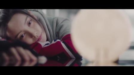 于文文新歌《其实其实》MV上线, 自弹自唱温暖深情!