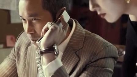 电话团伙太猖狂了,竟冒充巨款,一般人根本意识不到