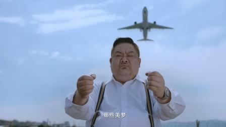 耐听! 李荣浩这首一夜刷爆朋友圈的《年少有为》, 我居然也忍不住鼻酸了一下!