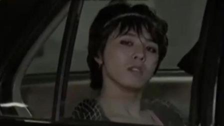 BIGBANG  mv剧情太强, 感觉看了一部80集的电视连续剧!