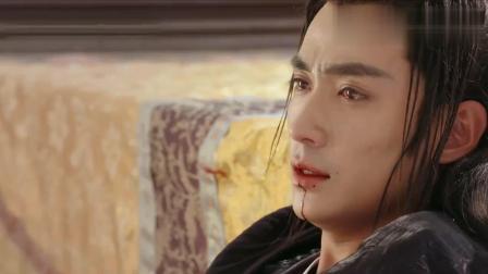 朱一龙为求得美女的原谅, 居然这么卑微, 女子太