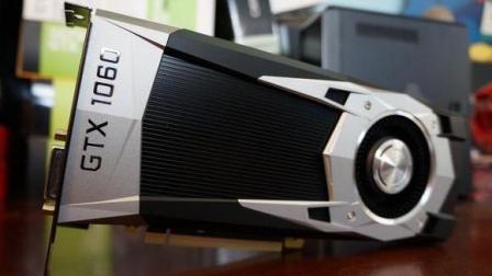 【IT全播报】看到低价GTX 1060要小心, 可能是矿卡再改造