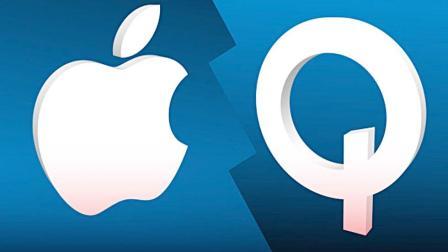 【IT全播报】苹果明确拒绝与高通和解, iPhone信号还有救吗?
