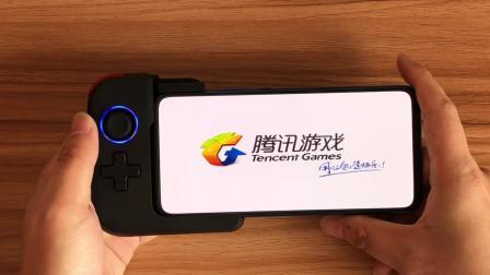 华为荣耀Magic 2深度超详细评测体验视频