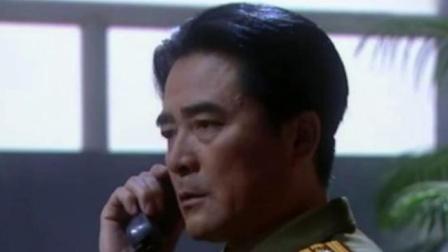 总攻还没开始,红军师长却要报战果,竟是俘虏了蓝军小分队