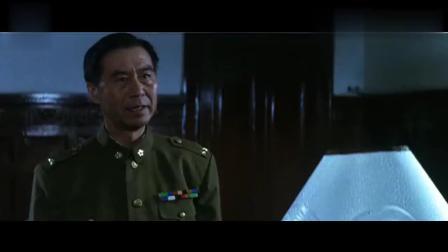 白崇禧想和林彪提前进行大决战, 林彪见时机还不成熟所做的决定!