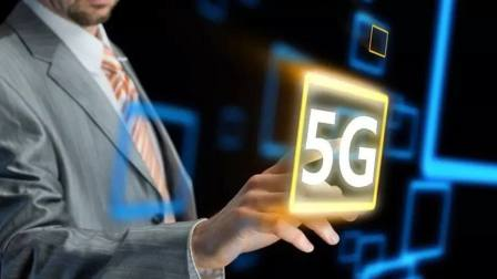 Q时代风云: 美国想在5G方面再做领导地位  中国不甘示弱?