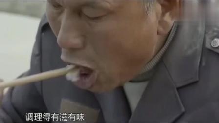舌尖上的中国: 鲜与酸甜咸苦并列, 是五大基本味道之一