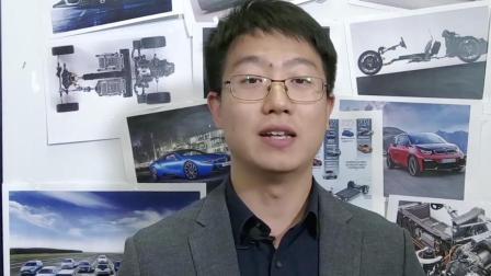 老王聊车: 底盘装甲和发动机下护板值得装吗? 价格贵就一定好?