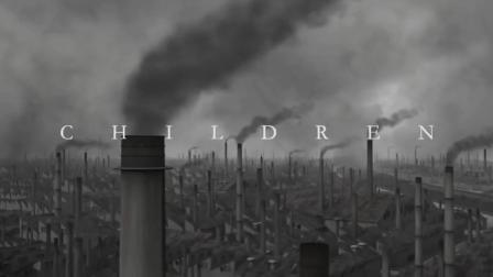 拉链小孩 CHILDREN 拉链孩儿(原版) Takuya Okada作品  豆瓣: 7.3  IMDb: 5.5 无对白动画