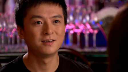 天津话《下班抓紧谈恋爱》路涵承包朱雨辰,家里约会被发现