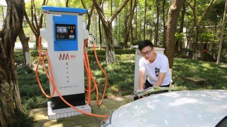 """新能源汽车全是""""垃圾""""? 专家揭开3大谎言! 网友: 套路真多!"""