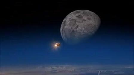 """微视频—""""洞察""""号成功登陆火星并传回首张图像1"""