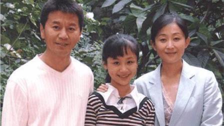 杨紫家庭背景曝光, 难怪秦俊杰和她分手, 网友: 注定不能长久