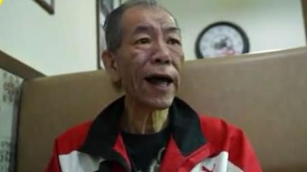 69岁李兆基身患肝癌 回顾其经典银幕角色