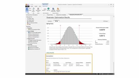 12.Running a Monte Carlo Simulation - Companion by Minitab