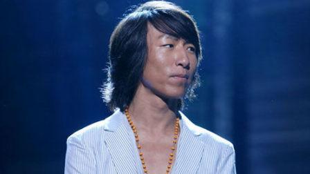 陈羽凡被认定吸毒成瘾,责令戒毒3年