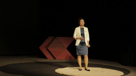 【CC讲坛】吴彩玉: 学会简单护理, 提高生活质量
