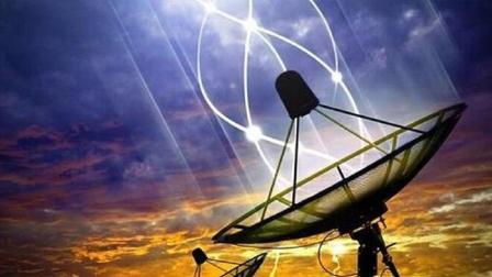 """""""中国天眼""""发现42颗脉冲星! 还接受到可疑信号, 难怪霍金会反对"""