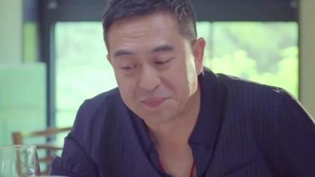 我的体育老师: 大米为难王小米, 问她猪肉多少钱一斤, 不料人家里卖肉的