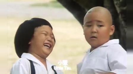 《狗蛋大兵》郝劭文撩妹还是很厉害的啦! 每次看到他就想笑!