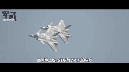 北约给中国战机起外号, 歼10竟被叫恶棍, 歼20的外号让人惊讶!