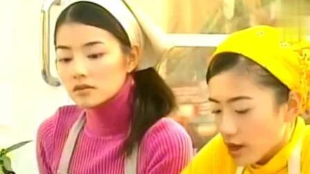 薰衣草: 人气歌手leo发布寻找薰衣草恋人的演唱会!
