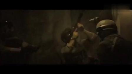 好莱坞战争大片, 黑鹰直升机直接击毁