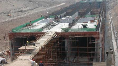 厉害了! 中国修建一条隧道, 要横跨大半个中国, 专家: 每公里10亿