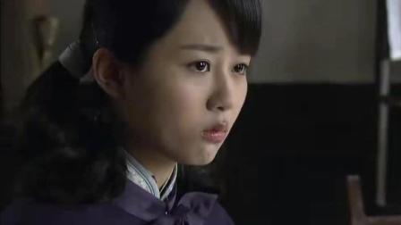 战长沙: 这段太逗了, 杨紫和龙凤胎弟弟是一对吃货, 姐夫一脸无语!