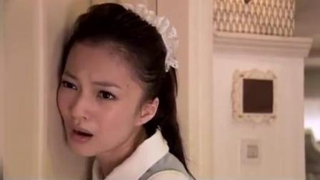 公主小妹: 张韶涵敲门吴尊没反应, 瞬间自己脑洞大开, 想象力丰富