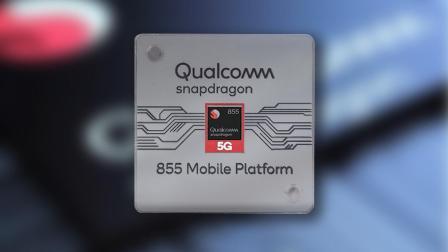 【IT全播报】高通发布骁龙855, 四大特性5G加持