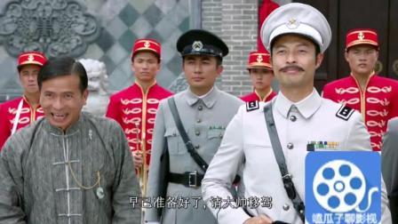 粤语电视剧大全