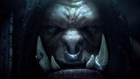 魔兽世界经典CG, 联盟和部落的恩怨情仇!